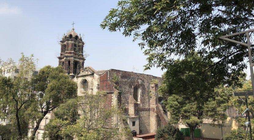 日帰りで行けてしまう観光スポットがたくさん!「メキシコシティ」へ! | トラベルダイアリー