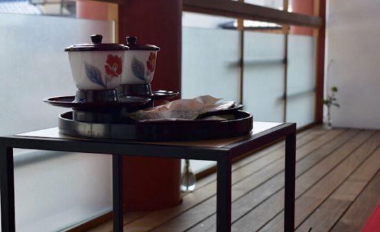 愛媛松山の「道後温泉」と「千と千尋の神隠し」のあの名場面を! | トラベルダイアリー