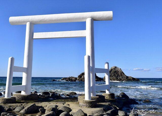 博多グルメと糸島ドライブで身も心も満たす! | トラベルダイアリー