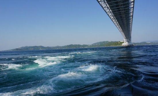 時間がなくても楽しめます!一日で巡る高知・兵庫・和歌山の旅! | トラベルダイアリー