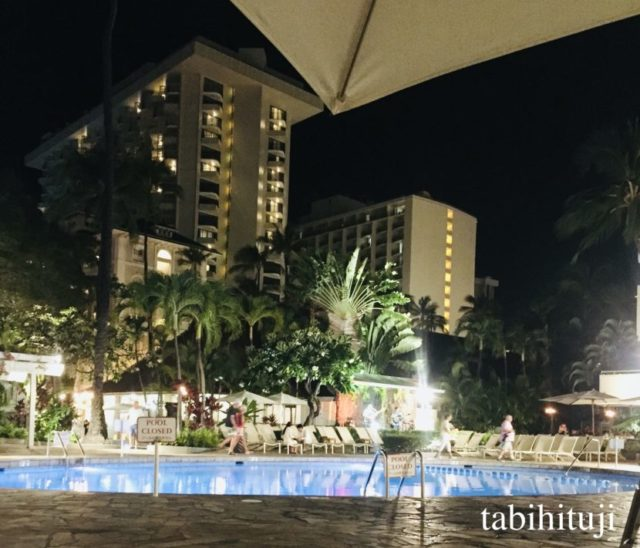 Waikiki_hotel_pool