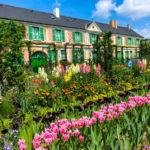 静岡浜名湖ガーデンパークへ行こう~そこは花の楽園でした~ | トラベルダイアリー
