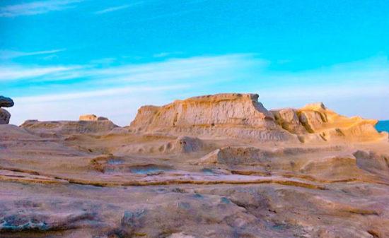 あゝ美しき和歌山!~自然溢れる絶景スポット巡りの旅~ | トラベルダイアリー