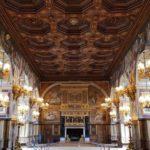 フランスいちのビックスケール♡フォンテーヌブロー宮殿 旅行| トラベルダイアリー
