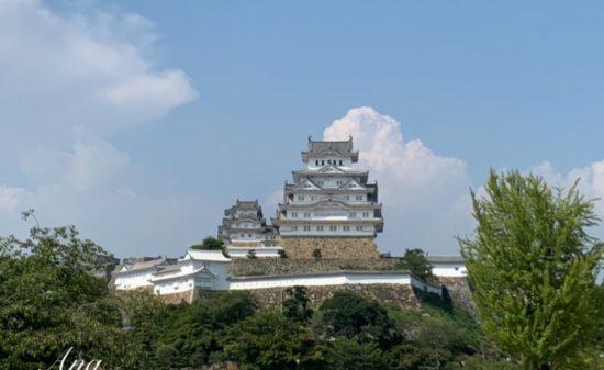 こんな時だからこそ行きたい。兵庫・姫路の穴場〜塩田温泉〜| トラベルダイアリー