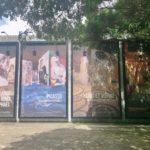 韓国・済州島の芸術とカフェでヒーリングタイム!| トラベルダイアリー