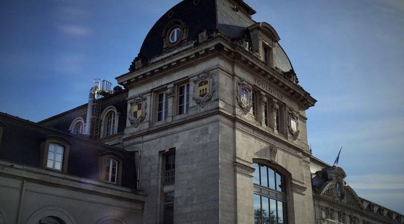 カメラ好きなら行くっきゃない!フランス南西部の街、トゥールーズ| トラベルダイアリー