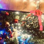 大阪のど真ん中でドイツのクリスマスを味わう!| トラベルダイアリー