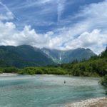 癒し旅♪【大自然・歴史・温泉】はじめての松本観光!| トラベルダイアリー