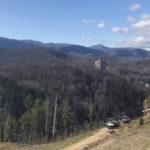 【アメリカ★テネシー州】年越し!1日中楽しめるガトリンバーグの旅| トラベルダイアリー