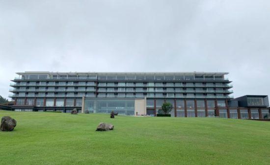 【風景美術館】絶景・日本平ホテルに泊まる静岡旅行| トラベルダイアリー