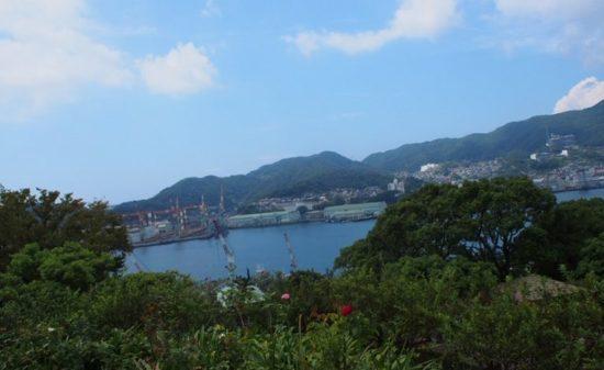 路面電車が走り異国情緒が漂う街、長崎市内で楽しむ女性1人旅| トラベルダイアリー