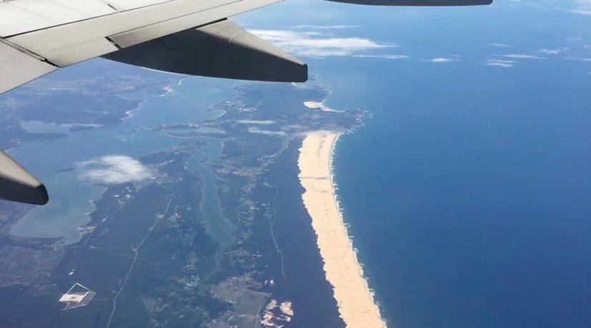 【人気観光地】海!自然たっぷり!絶景!ゴールドコーストの旅| トラベルダイアリー