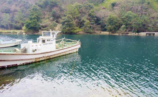 日本の美しさを。北陸 石川県「金沢」を感じる癒しの旅| トラベルダイアリー