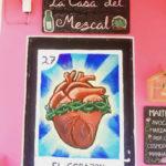 誰もが一度は行きたいリゾート地 メキシコ・カンクン| トラベルダイアリー