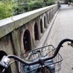 石川・加賀の山中温泉~情緒溢れる温泉街を自転車で~| トラベルダイアリー