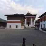 女子一人旅 in ブータン 憧れの地ティンプーで幸福探し| トラベルダイアリー