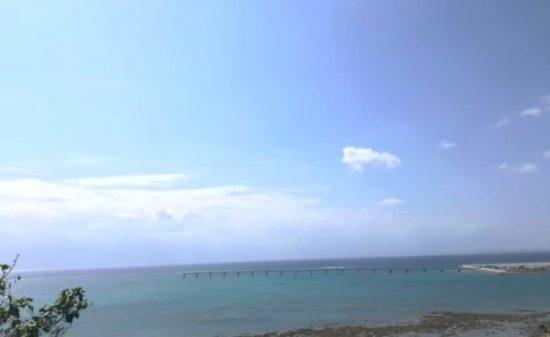 車がなくても楽しめる那覇と瀬長島で過ごすリゾート時間| トラベルダイアリー