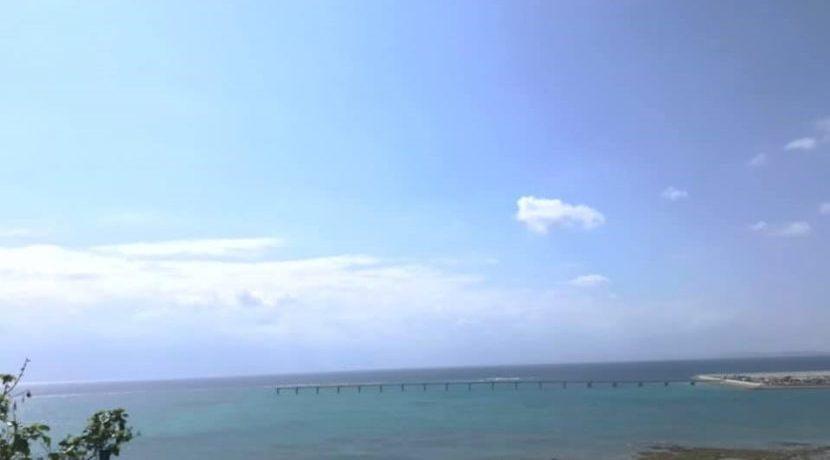 車がなくても楽しめる那覇と瀬長島で過ごすリゾート時間  トラベルダイアリー