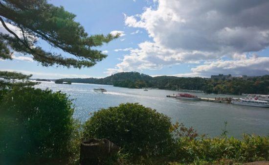 1泊2日ですべておさえる!仙台観光スポットをギュッと詰めて巡る旅| トラベルダイアリー