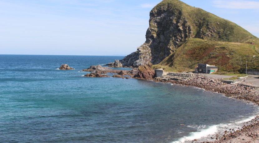 北海道・利尻島をレンタカーで1周する旅| トラベルダイアリー