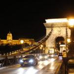 ハンガリー・ブダペストを2泊3日で楽しむ旅| トラベルダイアリー