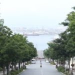 異国情緒を感じる♪爽やかな港町・函館の元町エリアをぶらり街歩き| トラベルダイアリー