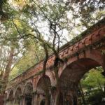 お寺も自然も近代遺産も!京都の哲学の道~南禅寺・蹴上を観光| トラベルダイアリー
