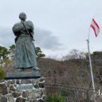 異国情緒漂う長崎市街を満喫!レンタカーで巡る長崎旅行| トラベルダイアリー