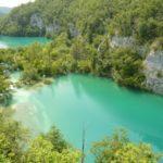 美しい湖の数々に癒される、プリトヴィッツェ湖群国立公園| トラベルダイアリー