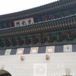 ソウルで女子旅!おすすめのグルメや定番スポットなどを紹介| トラベルダイアリー