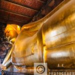 初めてのバンコク旅行!定番スポット巡り| トラベルダイアリー