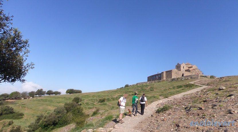 女子一人旅 in スペイン 観光地じゃない街テラッサで素の生活| トラベルダイアリー