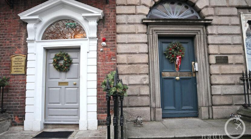 独自の文化や伝統が残る☆アイルランドの首都ダブリンを観光| トラベルダイアリー