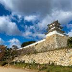 兵庫県明石公園の楽しみ方〜幸せスポット巡りをしてきました〜| トラベルダイアリー