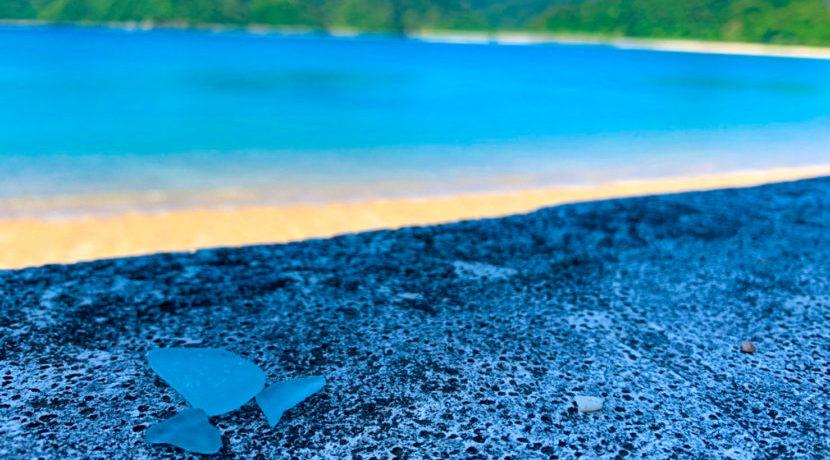 【ガイドおすすめ】死ぬまでに見たい!加計呂麻島で絶景スポット巡り| トラベルダイアリー