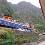 女子一人旅 in ペルー マチュピチュの麓、マチュピチュ村で温泉に入る| トラベルダイアリー