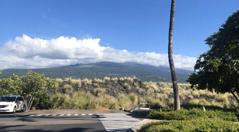 黒い大地!ハワイのビッグアイランド ハワイ島| トラベルダイアリー