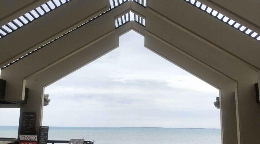 ちゅらさんの舞台!どこまでも素朴な島 小浜島| トラベルダイアリー
