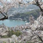 長野・松本〜観光に食べ歩きに盛りだくさん〜母娘ふたり旅| トラベルダイアリー