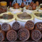 イスラム世界の文化的中心地として栄えた茶色い街 「 ブハラ 」| トラベルダイアリー