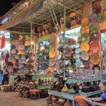 魅惑のモロッコ!かつての北アフリカ最大の交易都市「マラケシュ」| トラベルダイアリー
