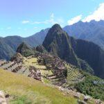 女子一人旅 in ペルー 夢のマチュピチュを心ゆくまでうろつく| トラベルダイアリー