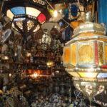 首都チュニス散策&世界遺産ドゥッガ遺跡へ日帰り観光| トラベルダイアリー