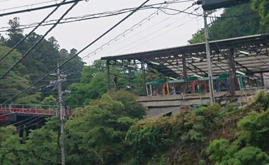 【一人旅】東京の秘境、奥多摩の霊山・御岳山をケーブルカーで登る| トラベルダイアリー