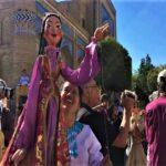 ウズベキスタンで最も華やかな春のお祭り!3月21日はナヴルーズ!| トラベルダイアリー