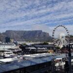 南アフリカケープタウンで過ごした充実した日々、観光&買い物♪| トラベルダイアリー