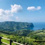 気の向くままにのんびりと島根県の離島、隠岐諸島を旅行!| トラベルダイアリー