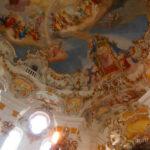 ヴィース教会&お城観光に便利!ロマンティック街道の町フュッセン| トラベルダイアリー
