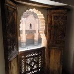 モロッコ 赤い街‣マラケシュの旧市街を散策| トラベルダイアリー
